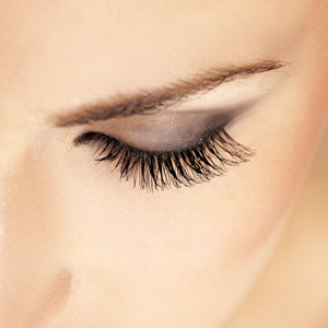 Glam Lash Studio in Fort Worth, TX 76177