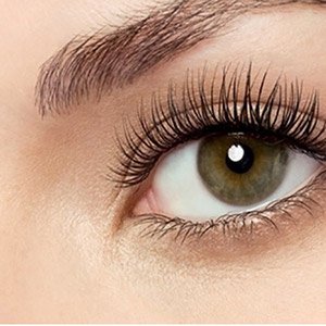 Glam Lash Studio Salon